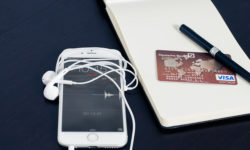 An Introduction to Apple Pay: What should Small Businesses Expect?