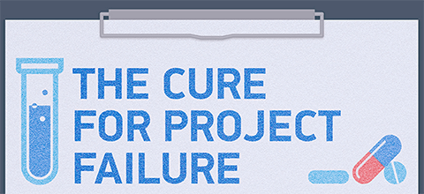 Project_Faliure